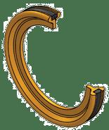 Tri-Clamp Sanitary Gasket
